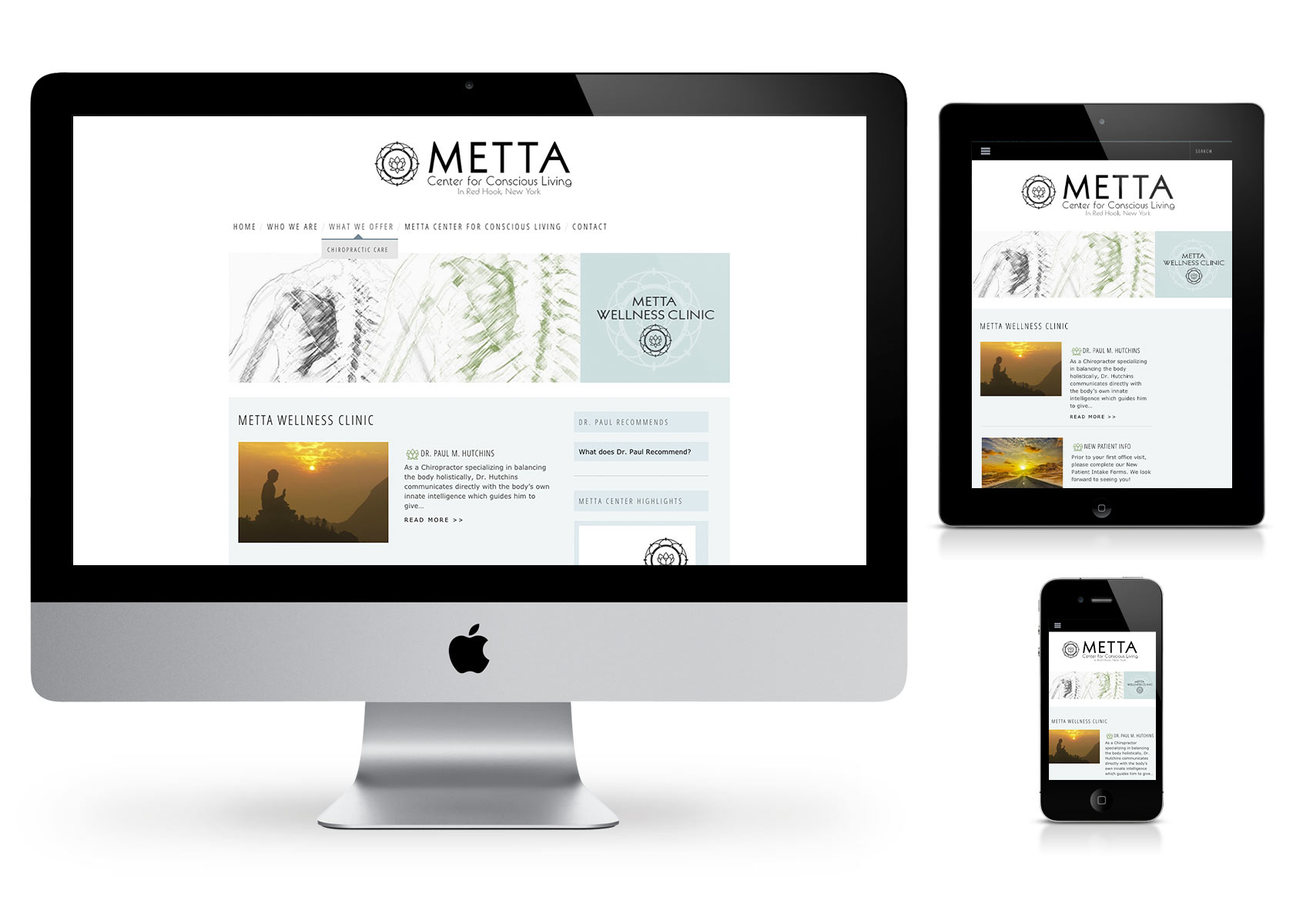 fab web - metta wellness