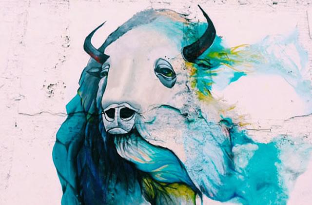 blue-bison-mural-northern-liberties-thumb