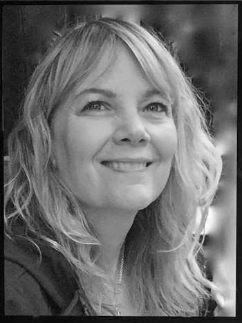Kate Flynn