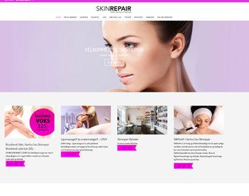 SkinRepair