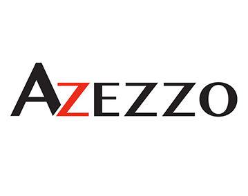 Azezzo Logo