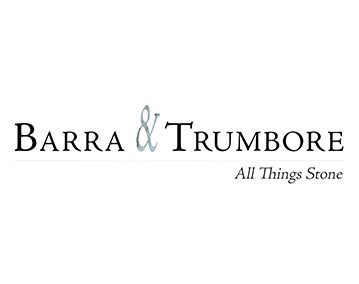 Barra & Trumbore Logo