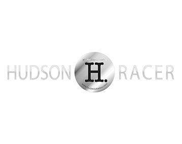 Hudson Pro Racer Logo