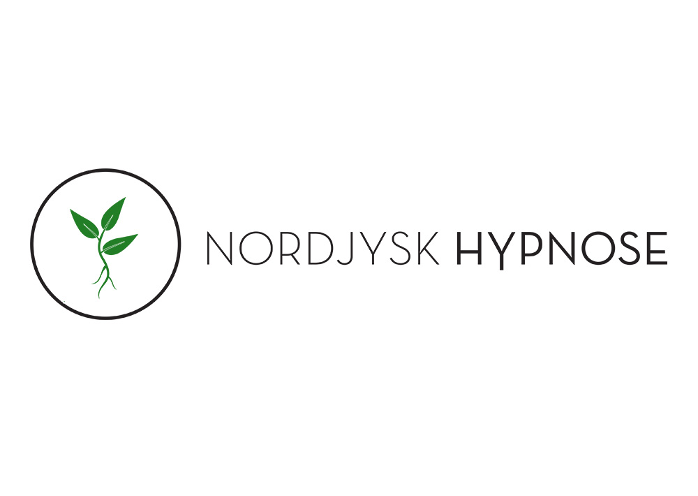 Simple Logo Design for Hypnosis Company