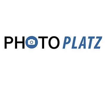 Photo Platz Logo