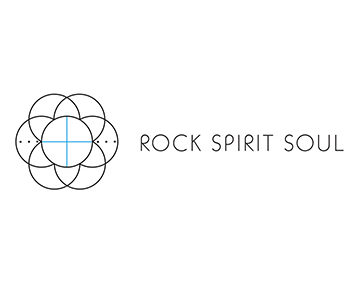 Rock Spirit Soul Logo
