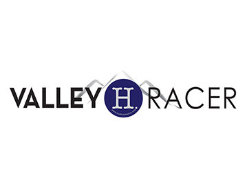 Valley Racer Logo