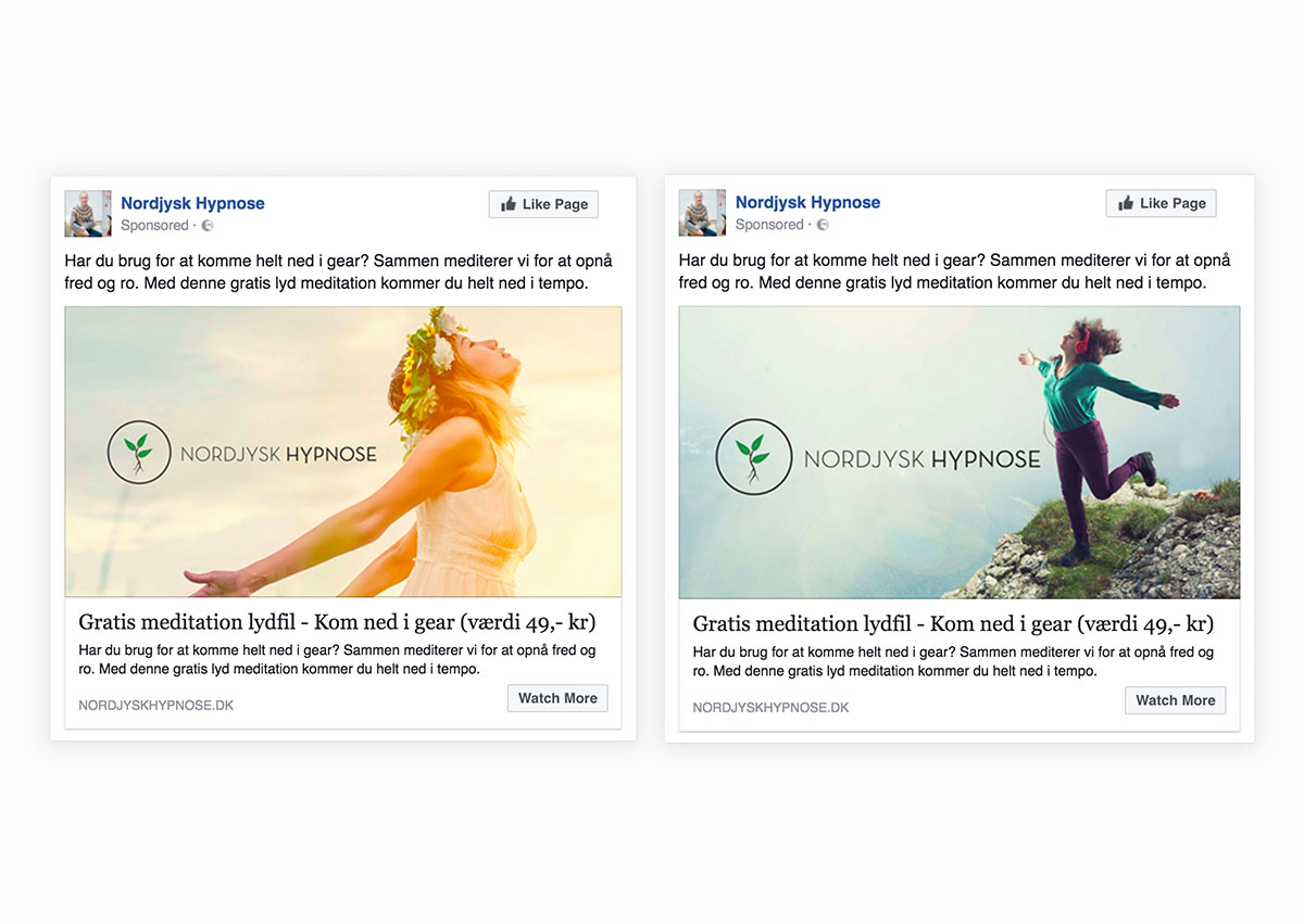 Facebook Ads by Fab Web Philly