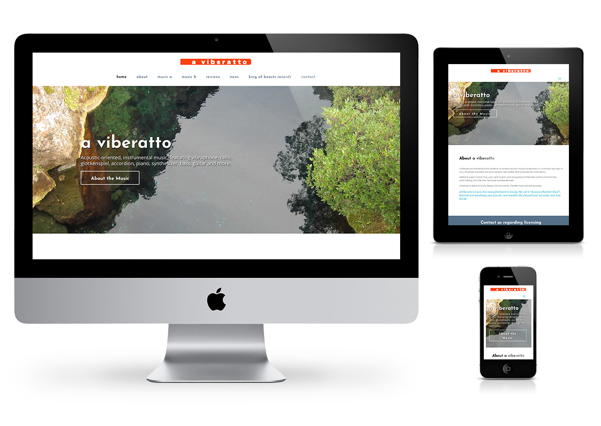 A Viberatto Website by Fab Web Philly